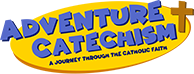 adventure-catechism-logo.png