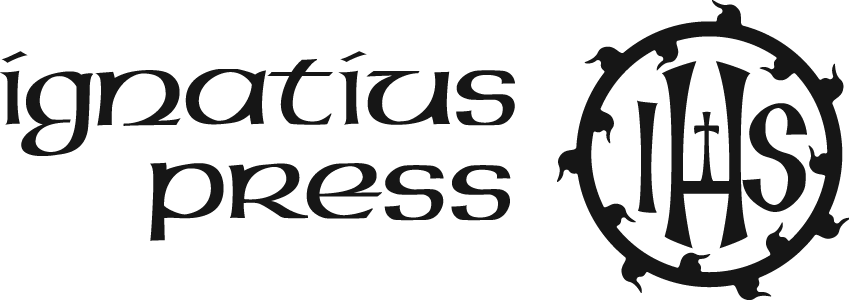 logo-ignatius-press.png